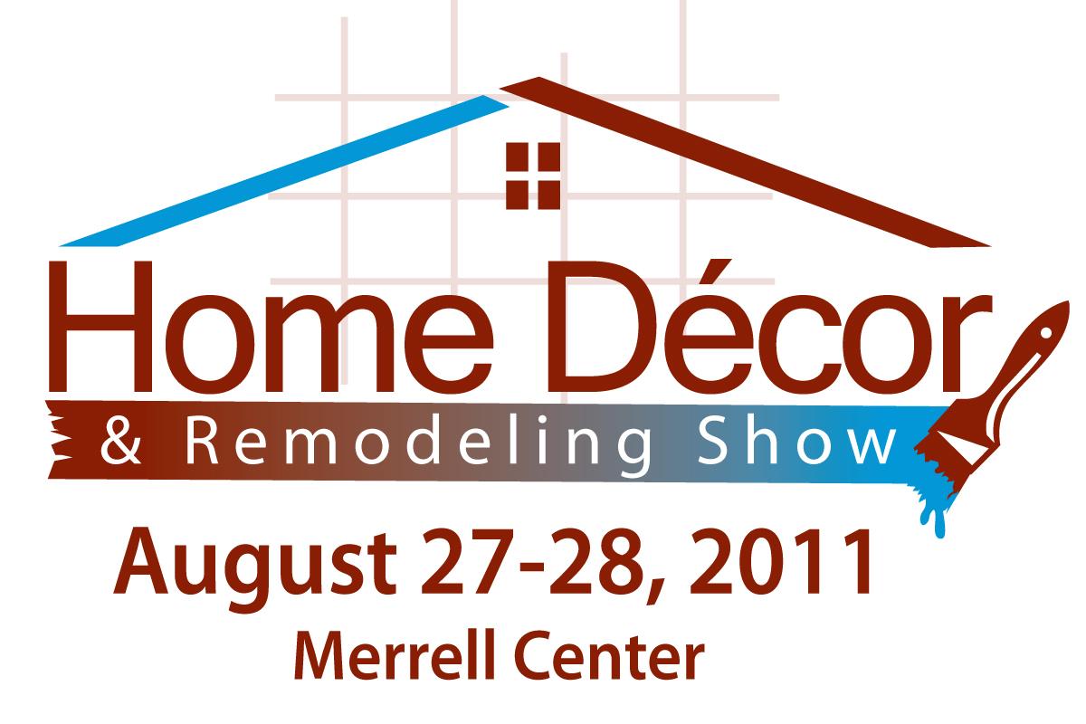 Ordinaire Home Decor Company Logo Home Decor Ideas